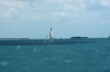2012-05-12-sea-of-abaco-022