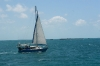 2012-05-12-sea-of-abaco-033