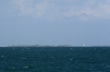2012-05-12-sea-of-abaco-061