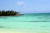 2012-05-28-green-turtle-cay-016