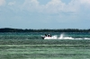 2012-05-28-green-turtle-cay-044