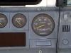 Engine-hours-port