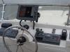 bridge-controls-starboard