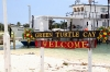 2012-05-28-green-turtle-cay-052