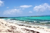 2012-05-28-green-turtle-cay-062