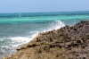 2012-05-28-green-turtle-cay-082
