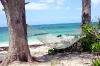 2012-05-28-green-turtle-cay-103