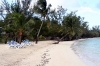2012-05-28-green-turtle-cay-125