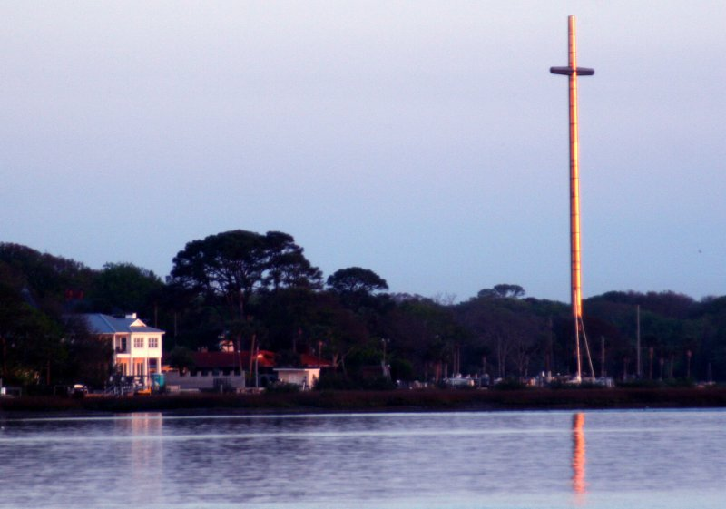2012-03-16-st-augustine-cross