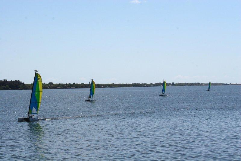 2012-03-17-sailboats
