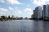 2012-03-19-palm-beach-to-biscayne-022