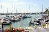 2012-05-08-marsh-harbor-009