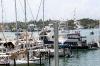 2012-05-08-marsh-harbor-011