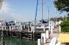 2012-05-08-marsh-harbor-013