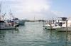 2012-05-08-marsh-harbor-016