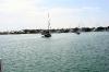 2012-05-08-marsh-harbor-021