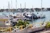 2012-05-08-marsh-harbor-034