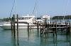2012-05-08-marsh-harbor-039