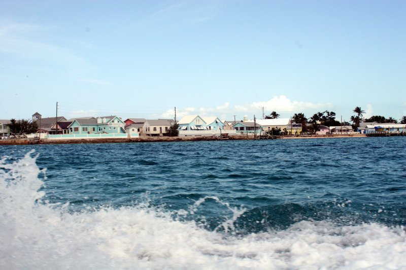 2012-05-18-new-plymouth-ferry-016