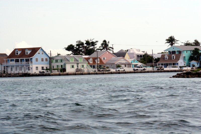 2012-05-18-new-plymouth-ferry-020