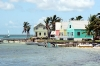 2012-05-28-green-turtle-cay-033