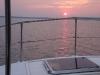 Cumberland-Island-sunset1