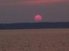 Cumberland-Island-sunset2