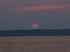 Cumberland-Island-sunset3
