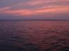 Cumberland-Island-sunset4