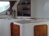galley-cabinets