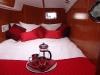 aft-port-cabin