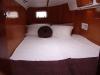 aft-strbd-cabin
