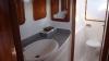 master-bath-starboard